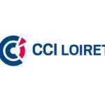 La CCI Loiret, partenaire institutionnel de Sogevest