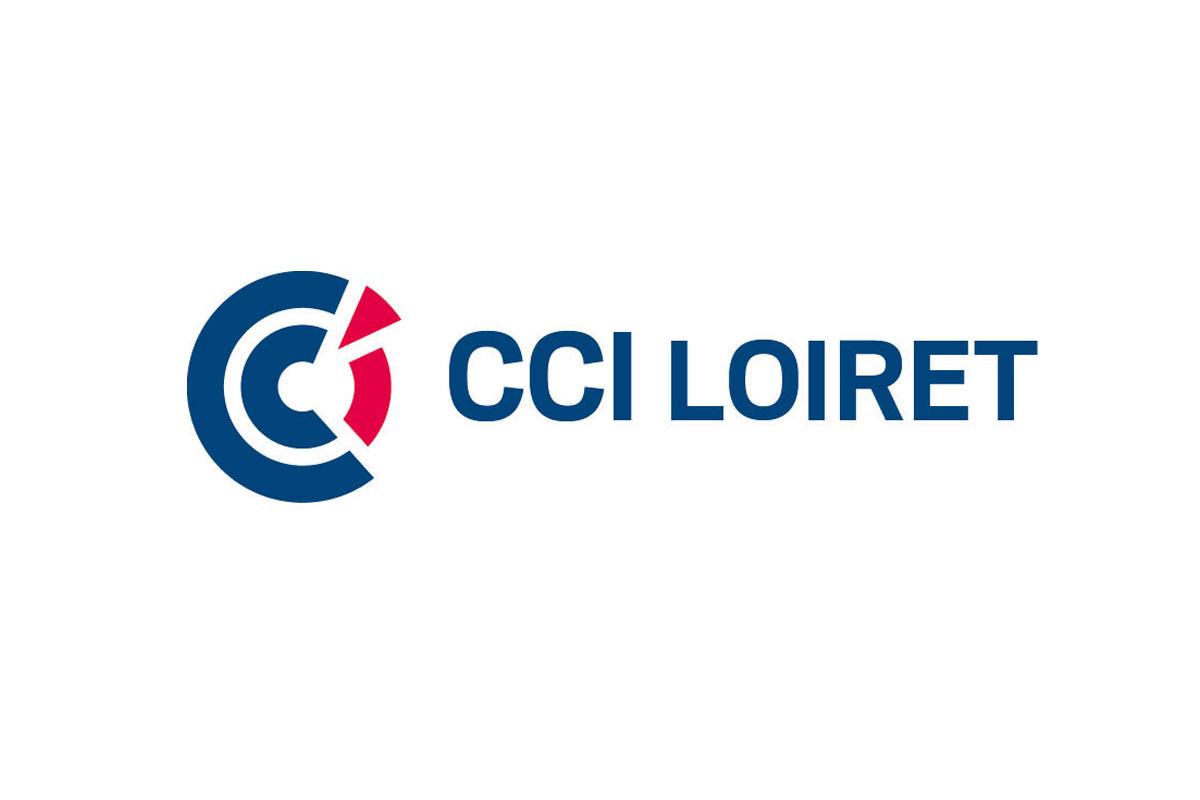 cci_loiret