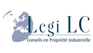legi_lc