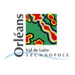 Orléans Val de Loire Technopole, partenaire institutionnel de Sogeves