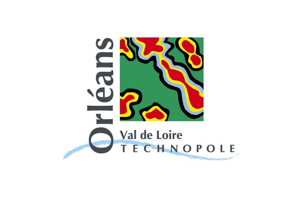 orleans_val_de_loire_technopole