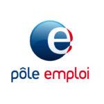 pole_emploi