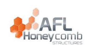 afl_honeycomb