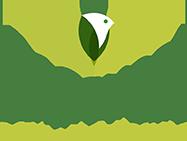 logo Sogevest, conseil, expertise et accompagnement en stratégie et développement
